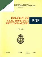 BIDEA.pdf