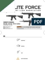 Manual-Elite-Force-M4-Series-2279513-2279514-2279517-2279518-06R14