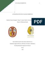 Automatización de un garaje doméstico 2 Proyecto Final (1).pdf