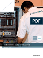 Catalogo Soluciones Para Formacion 2011_12 (SP)