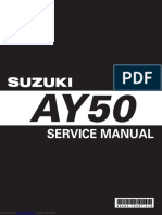 ay50(1)