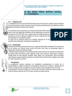 03. ASPECTOS DEL MEDIO FISICO SF.pdf