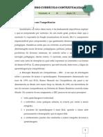 curriculo_baseado_em_competencias_0.pdf