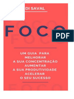 eBook - Foco