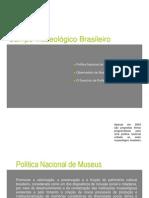 Campo_Museológico_Brasileiro
