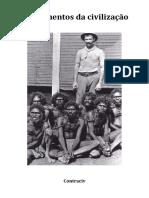 Fundamentos-da-civilização.pdf