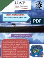 METODO DE EVA DEL AIRE.pptx