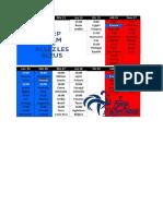 Copa Mundial de la FIFA Rusia 2018.pdf
