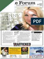 Trafficked PDF Part 7