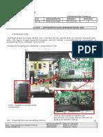 TEC_019_12 LC1951 com problema de acendimento da lampada backlight-.pdf