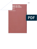 111453388-Narcicismo-de-Vida-Narcicismo-de-Muerte-Green-Andre (1).pdf