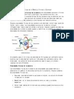 Propiedades Características de la Materia.docx