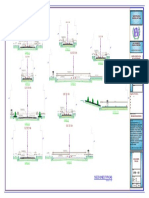Secciones Tipicas-Detalle de Losa_a1