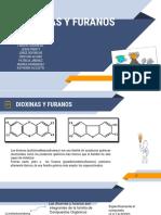 Exposicion Dioxinas y Furanos ( Real)
