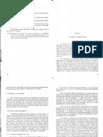 AUMONT, Jacques. a Imagem. Cap.2. São Paulo Papirus, Pgs.77-91.-Páginas-38-46