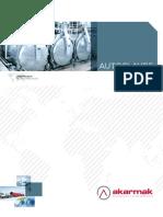 Akarmak-Autoclaves.pdf