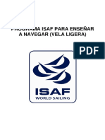 ESPv2ISAFlearntosailprogramme-[7816].pdf