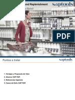 SAP-Forecasting and replenishment.pdf