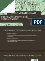 Factor de Compactación.pptx