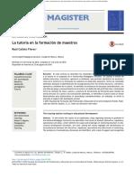 Dialnet-LaTutoriaEnLaFormacionDeMaestros-5980050