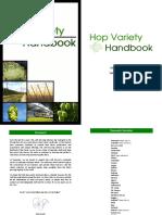 Hops Book (2).pdf