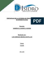 portafolio bromatologia.docx