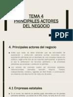 TRASPORTE Y COMERCIALIZACIÓN DE HIDROCARBUROS -  TEMA 4, 5, 6.pdf
