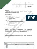 Obs 18 Endometritis Puerperal_v0 12