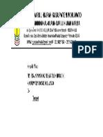 AMPLOP TPQ DARUL HIJRAH.docx