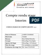 1562060493506_Larifi Chaimae Compte Rendu Interim (Enregistré Automatiquement)