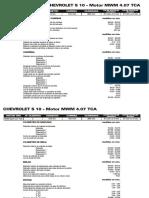 8x Bosch Bujías De Iridio Para AUDI A8 4.2 LPG única opción 2//2 4D Abz AEM