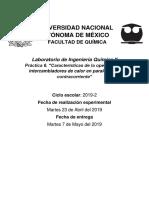Práctica 6- LIQ 2