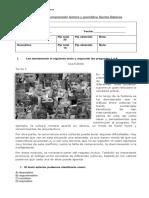 pruebaComplectoraygramatica1 (1).docx
