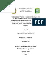 322347373-EFECTO-DE-DIFERENTES-DOSIS-DE-ESTIERCOL-DE-CUY-pdf.pdf
