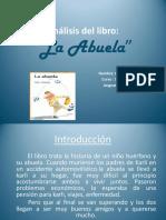 200257982-Analisis-del-libro-la-abuela.pdf