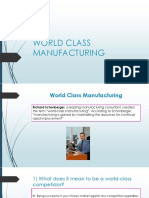1.Capitulo1_World Class Manufacturing