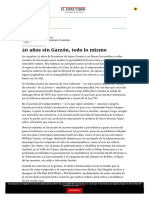 20 años sin Garzón, todo lo mismo - ELESPECTADOR.COM.pdf