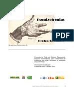 Esquizofrenias.pdf