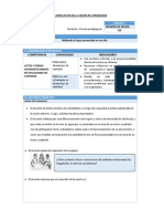 mat-u2-1grado-sesion7.pdf