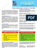 Brochure Expotec 2019ok