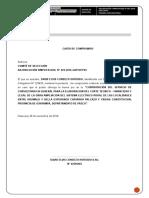 CARTA DE COMPROMISO ING ELECTRICO.docx
