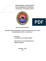 IQvihura.pdf