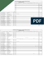clasificación web