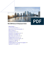 WLC3504 Deployment Guide