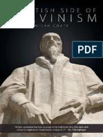 AntiCALVINism Cultish Side of Calvinism - Micah Coate