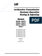 2359C0E0-059A-4C86-AEA8-5B6458AB22E731200562_A_2008-10-27_CAT_Test-Adjust.pdf