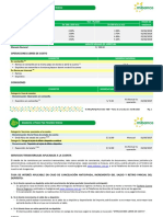 DPF Flexible Online - Final