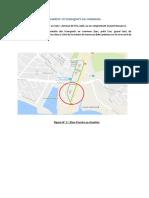 Plan d'accès et installation de chantier.docx