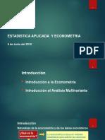 12_EconometriaI