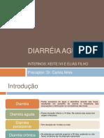 diarriaaguda-120623093501-phpapp01